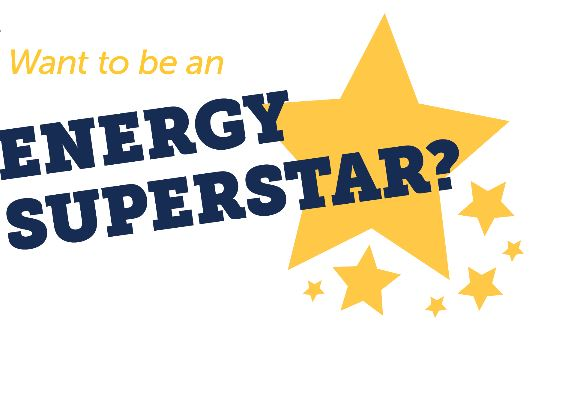 energy superstar roll up