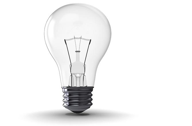 incandescent-light