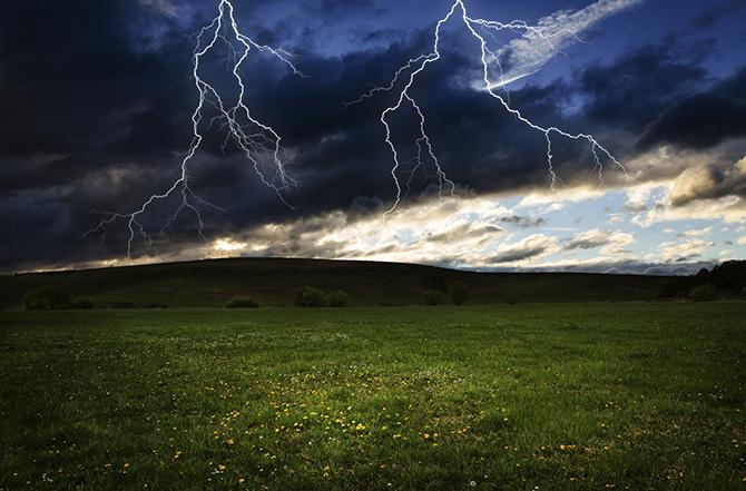 lightning-season-2015