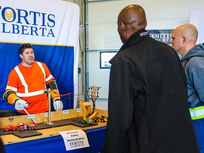 Fortis-Alberta-presentation-1000-x-750