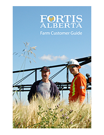 Farm Customer Guide