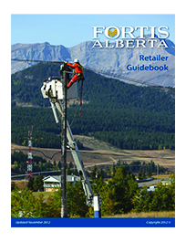 Retailer Guidebook